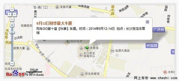 地图 600_273