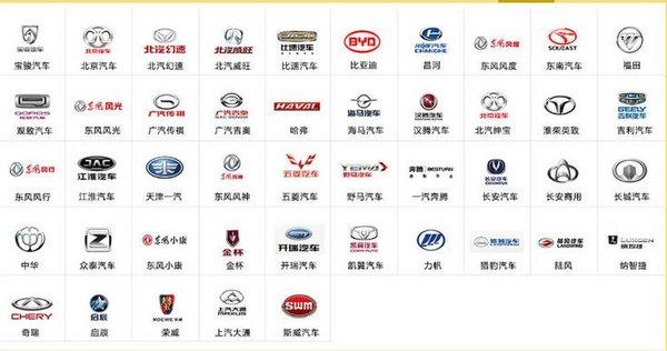 8月19-22日武汉车展 即将燃爆整个江城-图2
