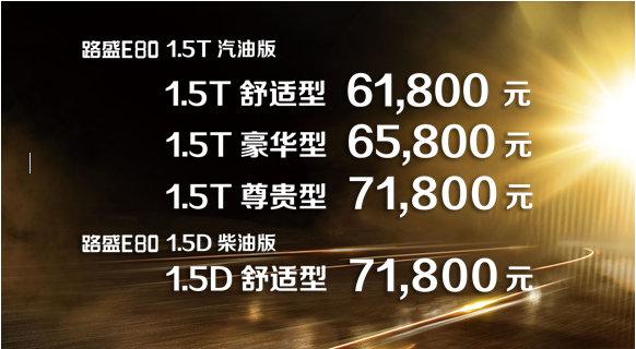 绿动泰•新激擎 华泰汽车闪耀亮相广州车展-图6