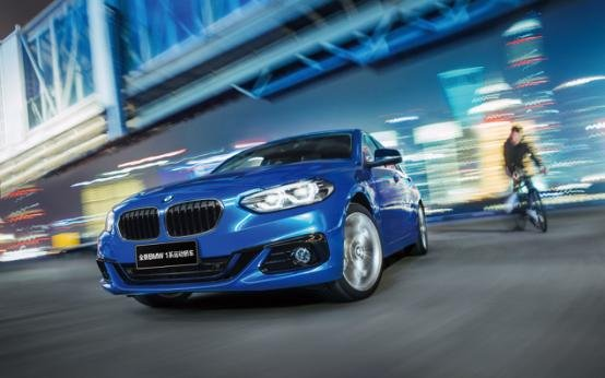 这个周末宝和携BMW旗舰车型亮相万达广场-图4