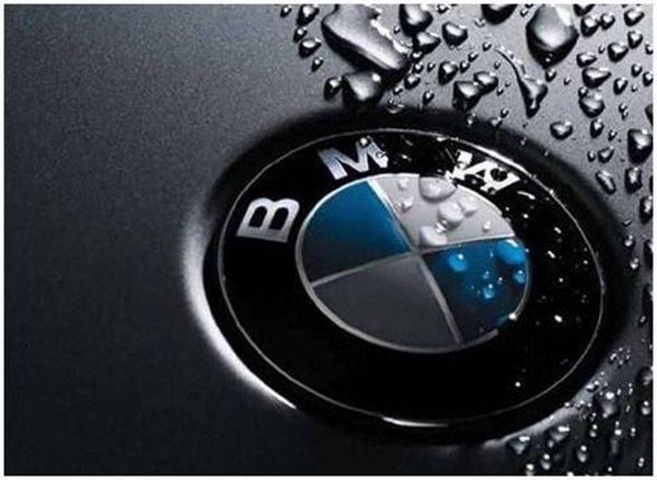 厦门中宝2017 BMW钣喷体验之旅回顾-图20