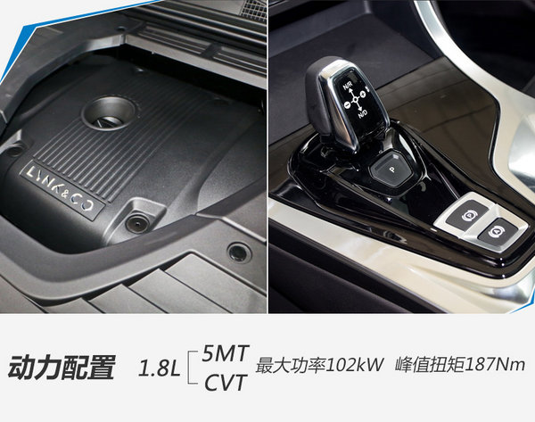 东风风光S560全新SUV上市 售6.99-9.69万元-图3