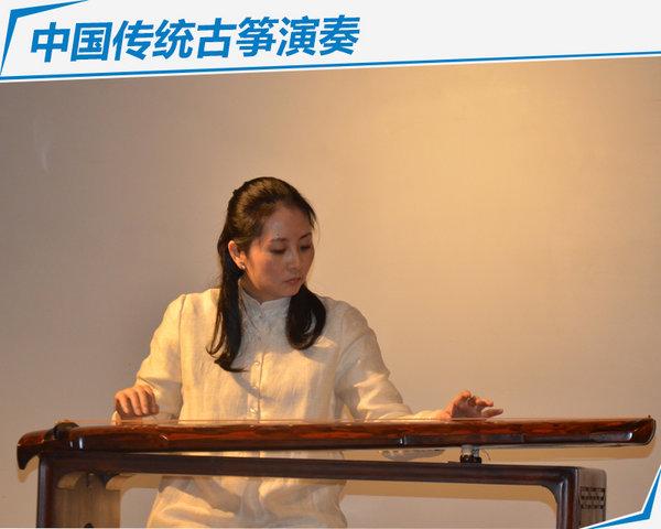 众泰春节礼物T700贺岁版上市 万-图1