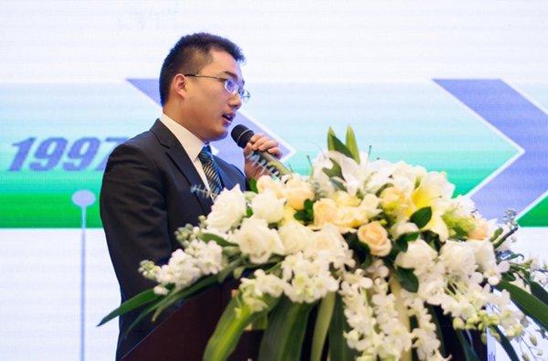 厦门新能源汽车产业 发展高峰论坛落幕-图7