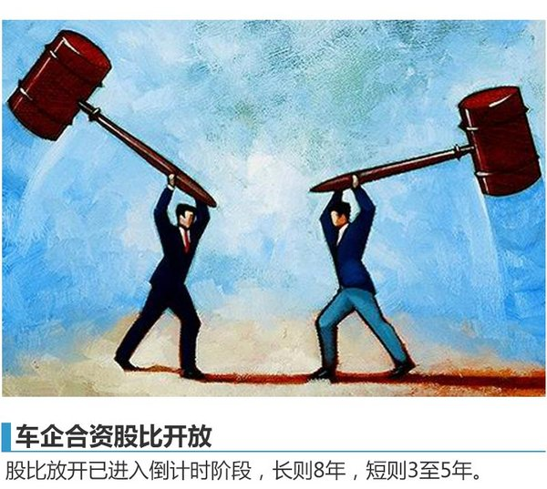 2016年度中国汽车市场十六大新闻评选-图6