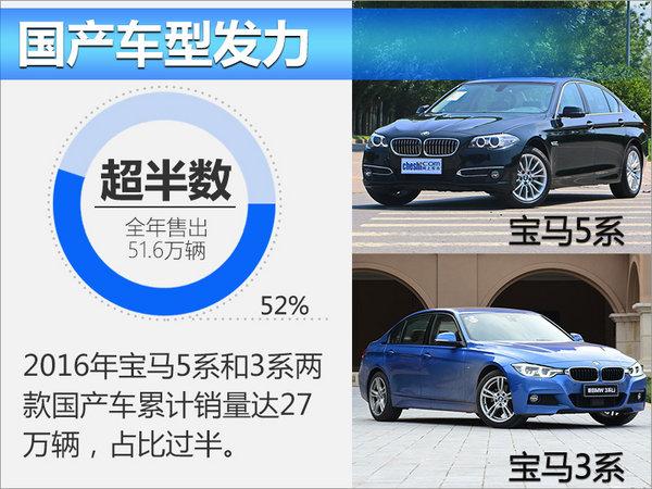 华晨宣布 宝马在华不会再与第二家企业合资-图3
