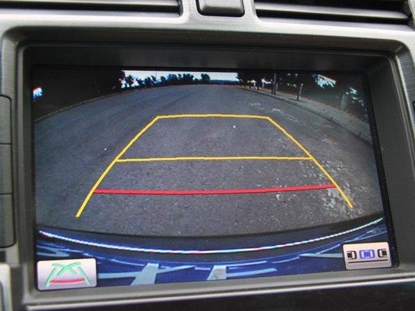 汽修知识:倒车影像的距离怎么算?记住这个最实用的口诀! 新鲜资讯 第2张