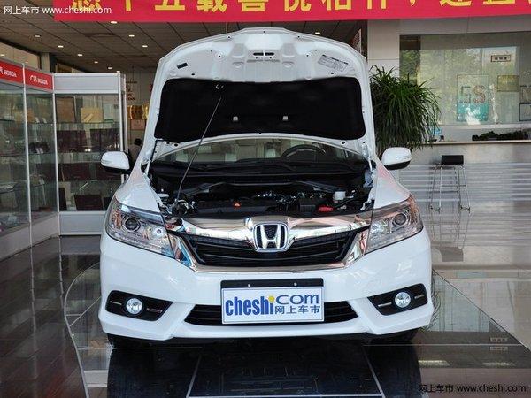 凌派长春市最高2.2优惠万元竞价卡罗拉-图2