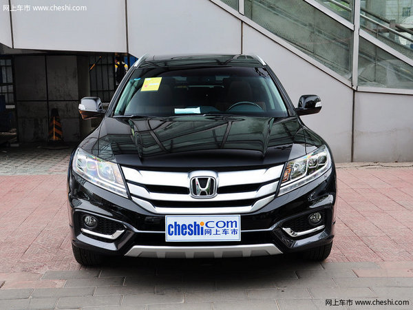 歌诗图购车优惠达30000元 现车销售-图2