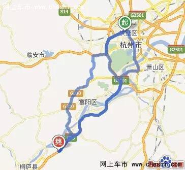 擎天柱 杭州东风南方召唤K系汽车人高清图片