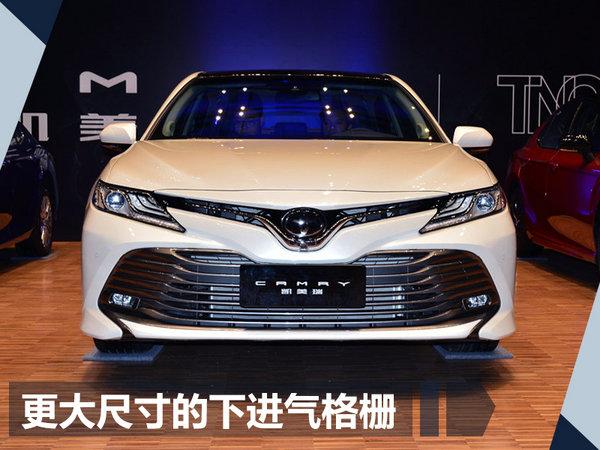 32款新车将于11月上市 最低5.98万元起售(图)-图3