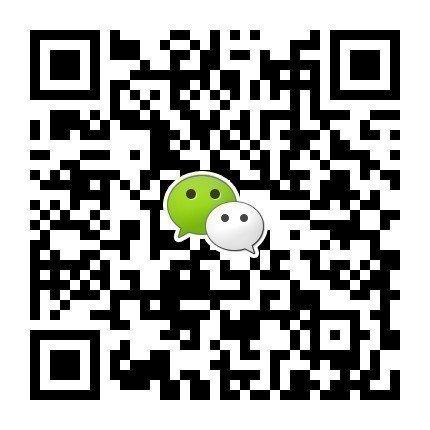 17保时捷Macan 对比奥迪Q5图文详解特惠-图6