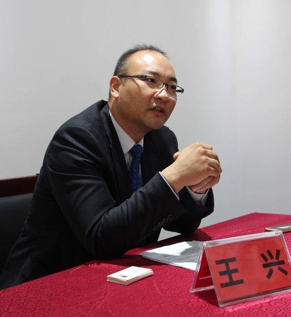 云南武杰汉腾4S店盛大开业-图1