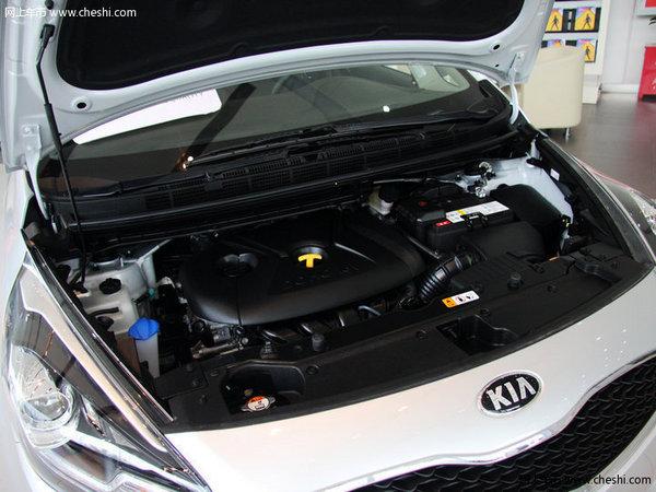 佳乐现车在售 购车享最高1.8万元优惠-图3
