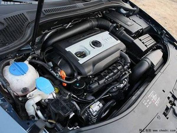 汽车积碳预防和消除 让你的爱车更健康_维修保养-网上车市