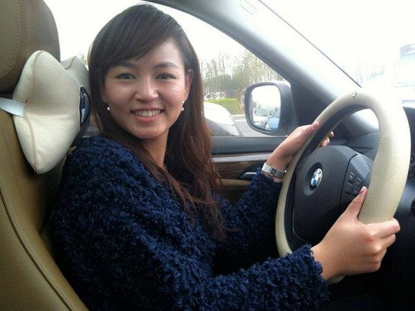 新手上路买车险 建议先看自己的驾驶习惯_维修保养-网上车市