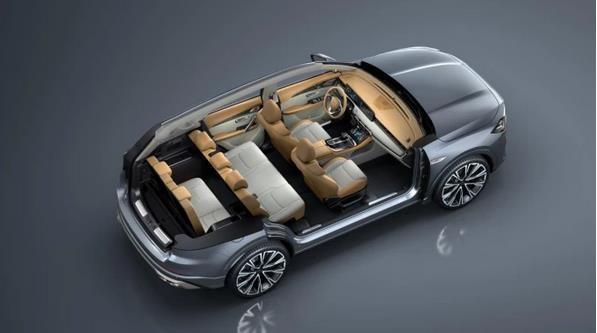 10万元级家用SUV优选,捷途X70 PLUS还是宋Pro?