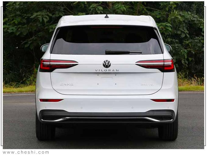 7款重磅新车集中亮相 SUV占比过半/最低仅11万-图8