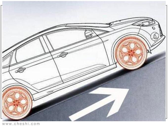 别再毁车了自动挡的车在这些情况要手动换挡-图2