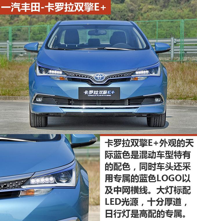 加一次油能跑900km这些车型都能做到-图3