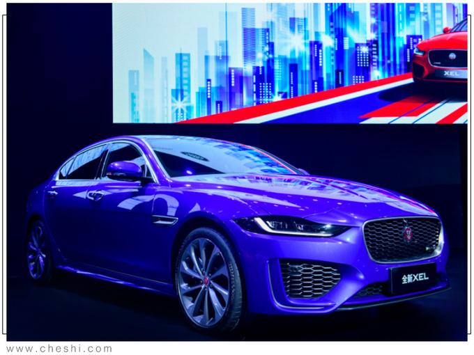 6款重磅轿车将上市大众新迈腾领衔 6.68万起售-图7