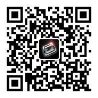 众泰T800豪华大七座SUV武汉正式上市-图16