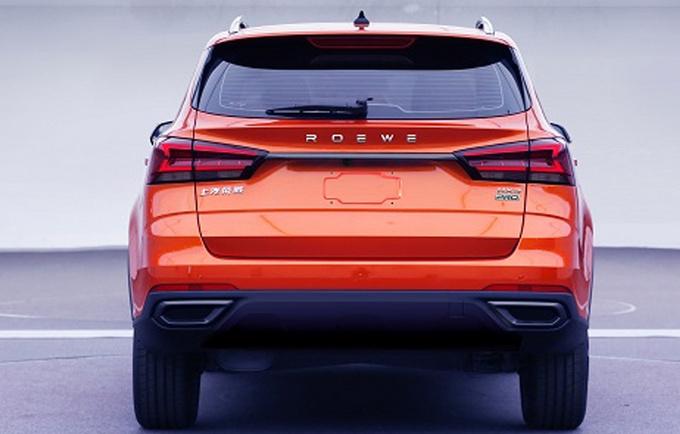 X款新车集中亮相 大众途观L轿跑领衔-最低8万-图9