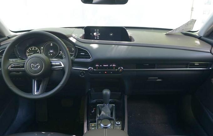 6款新车本周上市 大众MPV/奥迪Q3轿跑领衔 最低6万-图9
