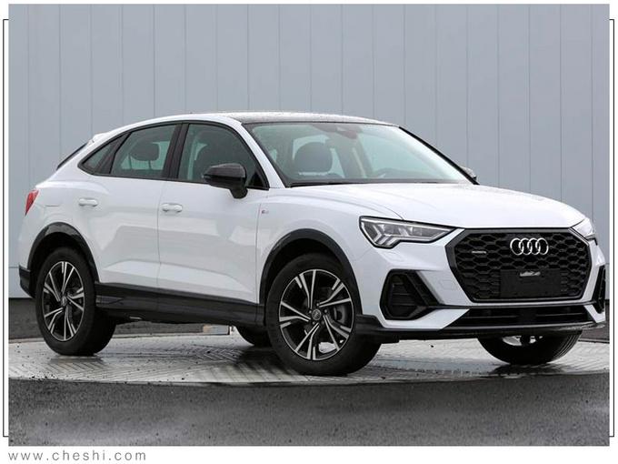 7款重磅新车集中亮相 SUV占比过半/最低仅11万-图3