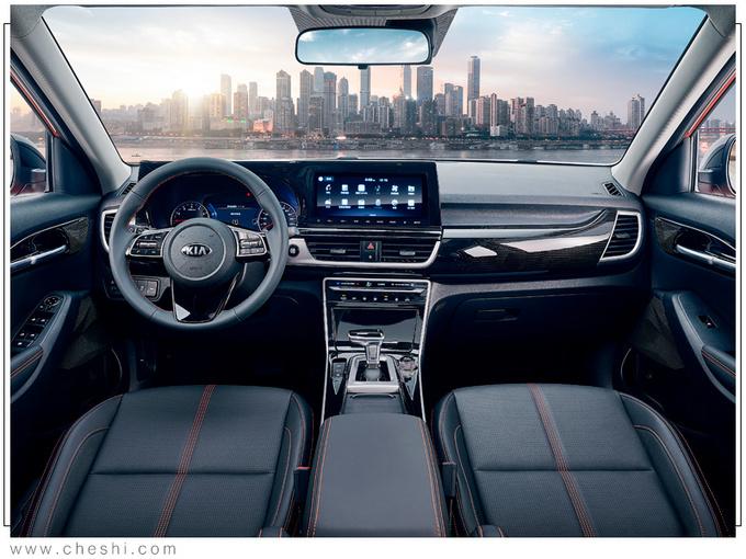 34款新SUV八天后亮相 新GLS领衔/最低7万多起售-图8