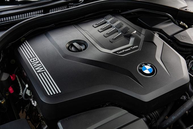 """不只是""""驾驶利器"""" 全新BMW 330i非凡体验颠覆想象-图2"""