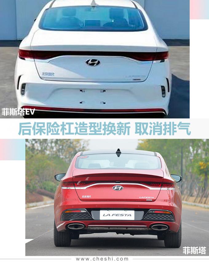 北京现代将发布2款新车 十代索纳塔换1.5T引擎-图9