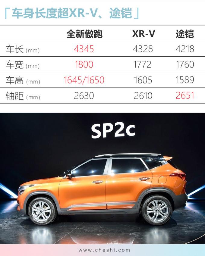 34款新SUV八天后亮相 新GLS领衔/最低7万多起售-图9