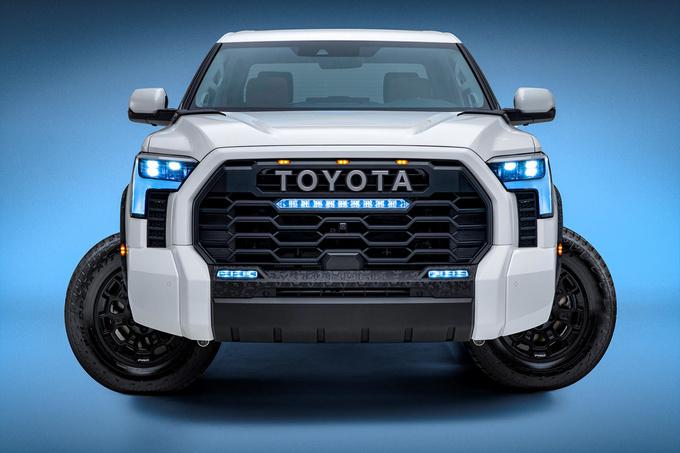 丰田全轮转向专利曝光横移停车原地旋转不是梦-图5