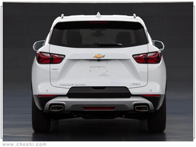9天后4款新车首发/上市 马自达CX-4领衔14万起售-图2
