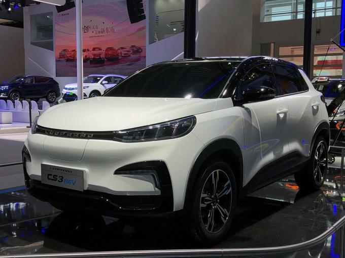 沈阳大型车展时间 北京现代菲斯塔品质好-图1