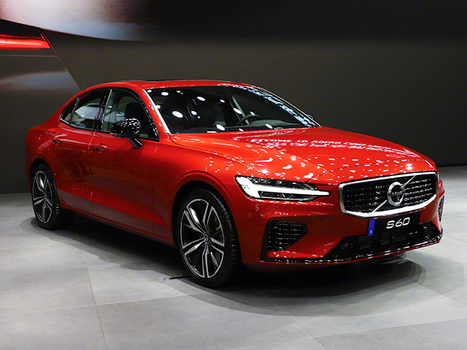 广州车展6款首发轿车 起亚K3电动版或17万起售-图1