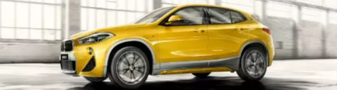 力天宝崐新BMW 1系&BMW X2寻味之旅!-图5