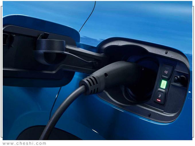 奥迪新款Q5插混版售价搭2.0T引擎/油耗更低-图3