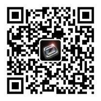 众泰T800豪华大七座SUV武汉正式上市-图20