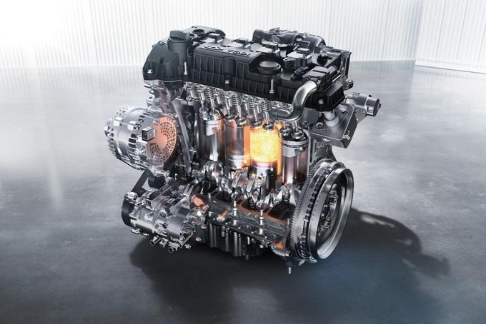 瑞虎7超能版上市 携30项升级冲击10万级SUV市场-图5