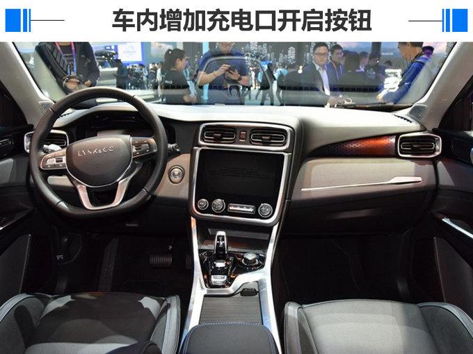 想买SUV的可以再等等 下半年70余款新车将上市-图14