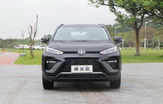 广汽丰田8月销量70247辆SUV家族连续4个月破2万-图2