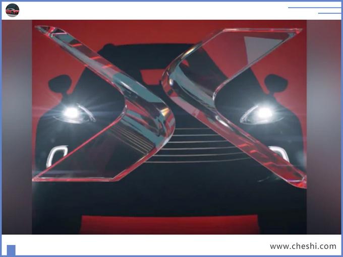 阿斯顿·马丁首款SUV 搭奔驰引擎PK保时捷卡宴-图2