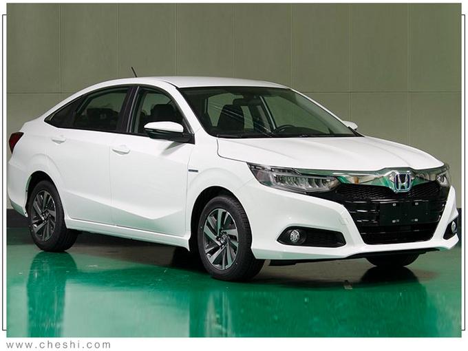7款重磅新车集中亮相 SUV占比过半/最低仅11万-图5