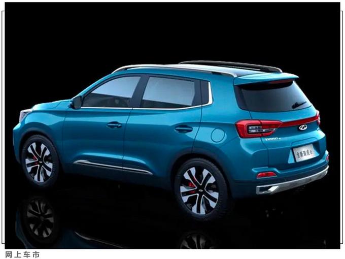 10月7款新车将上市 全新伊兰特领衔/最低售8.98万-图9
