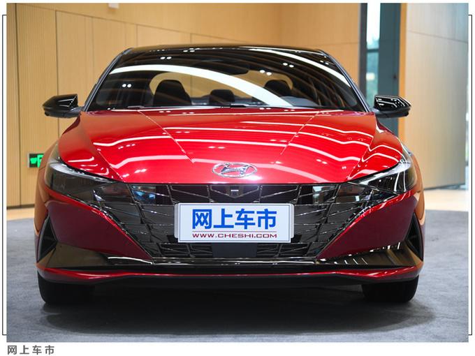 北京车展9款重磅轿车 奔驰新S级领衔/最低10万起售-图19