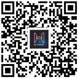 2021款哈弗F7/F7x星级交车仪式东莞站圆满举行-图9