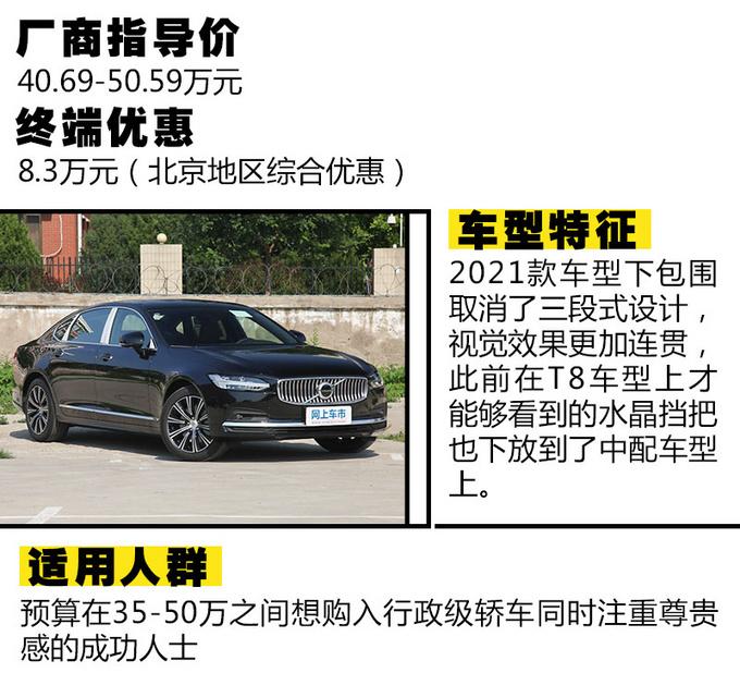 配置升级不加价 这三款车性价比超高 不看你就亏大了-图12