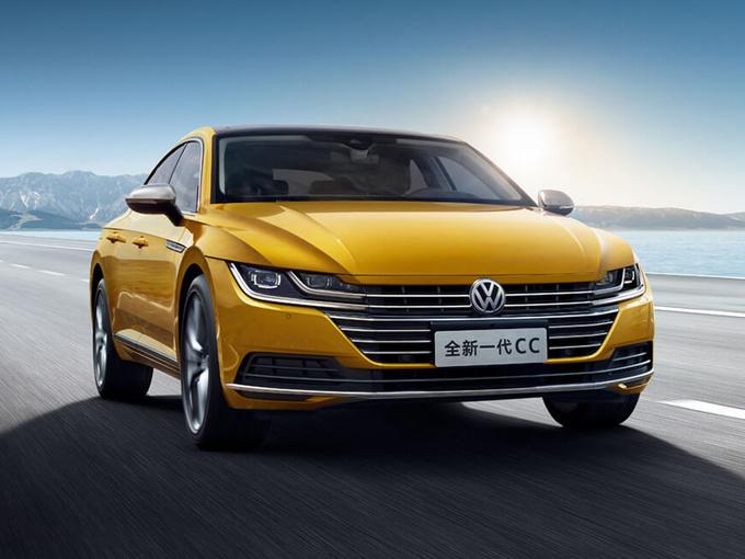 2019年新车排行榜_2019春季新车销量排行榜 这五个汽车品牌最畅销